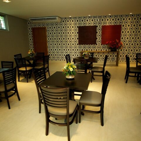 Restaurante-Mesa-1024x683