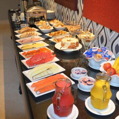 Restaurante-Montado-1024x678