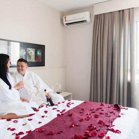 2021-01-30_ensaio-hotel-394