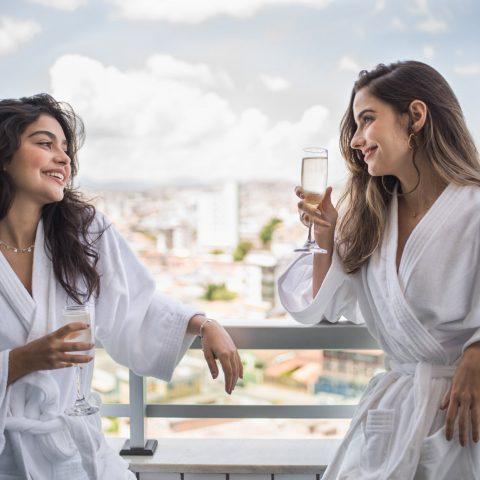 2021-01-30_ensaio-hotel-410