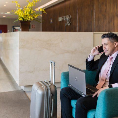 2021-01-30_ensaio-hotel-224