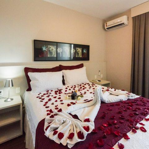 2021-01-30_ensaio-hotel-290